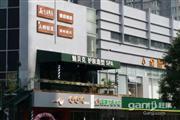 青年路国美第一城临街商铺470平58000