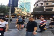 浦东大面积沿街商铺 房型正 业态不限执照齐全!!