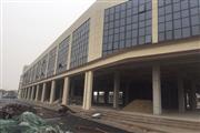 海曙中山西路地铁徐家漕长乐站对面全新临街商铺出租