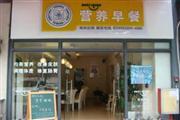 宝山顾村沿街90平 重餐饮执照 小区环绕人数地段