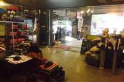 石碣临街店铺转让,可汽修、美容、洗车或其他餐饮等生意