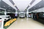 杭州下城区绍兴路600方汽车展厅出租