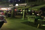 人民广场地铁口 重餐行业不限 客流大外卖多单价高