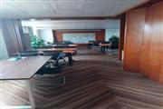 (急转)海珠区北岛创意园办公室转租可拎包入驻