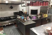漕溪路地铁口重餐饮商铺执照齐全+煤气全通