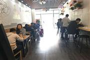 三林灵岩南路商业街铺面出租 客流量大 执照齐全 业态不限