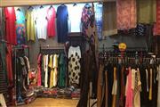 燕郊东贸国际服装城商铺出租