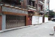 宝岗宝龙直街150平米出租