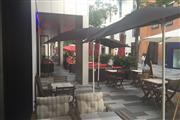 长乐路陕西南路沿街一楼商铺 有腔调 适合做咖啡酒吧