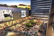 虹口 北外滩 高端商场 周边办公环绕 诚招品牌入驻