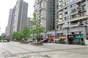 高新 临街铺面空转 除餐饮外行业不限