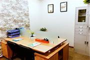 可工商注冊/税务登记一上海办事处》写字间》小办公室