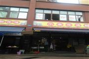 出租江北黄泥磅社区临街店铺二楼原先是广告公司