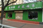 水利厅社区门口23-200平临街旺铺 房东直租(中介勿扰)