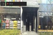 新天地复兴SOHO1楼餐饮商铺+无转让费单价15