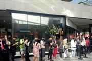 徐汇田林路一楼门面出租,客流超大,租金低,奶茶小吃