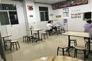 50平湘菜馆6.8万转,无递增,可做宵夜、外卖等