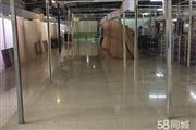 (出租) (出租) 龙锦市场出租4500平(整租)