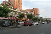 徐汇区田林路沿街一楼门面 十字路口 执照齐全