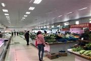 杨浦区临街一层商铺转租(无转让费)急!