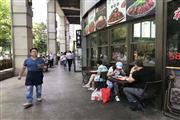 水果超市便利店 执照齐全 医院旁边 客流稳定