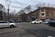 四川北路半层850平 大餐饮 娱乐休闲 行业不限