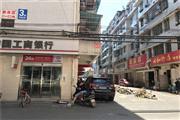 成熟建材市场临街50㎡超市转让(可空转)