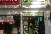 老卢湾鲁班路沿街门面 临近地铁 适合早点小吃饮品