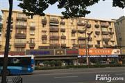 玄武区 板仓街临街 5米跳高商铺可餐饮 银行 通讯