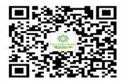 童景花园原创世界青年旅舍超级 VIP重庆洪崖洞店转让