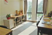 即租即用,免收物业、水电、宽带等,浦东小办公室