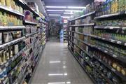 石浦镇近旅游景区大型超市亏本转让