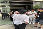 宝山上海大学门口沿街神铺出租可各种业态