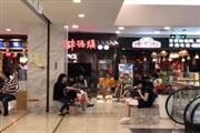 闵行虹梅沿街神铺出租可各种餐饮执照齐全