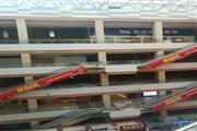 金马凯旋建材商场18万方 十一开业免租2年 建材全品类招商