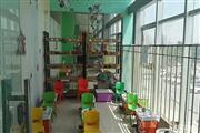 丰台区儿童乐园
