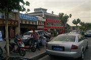 杨浦区三星路沿街门面转让 中学对面