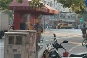 曹杨路武宁路沿街一楼商铺租金便宜 水电煤到户