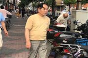 徐汇田林 沿街店面可做 快餐 串串火锅 酒吧轻餐!