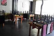 (皇姑区步云山路)著名连锁韩国餐厅转让
