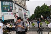 此商铺由沿街商铺,客流量多展示面广众多消费地段