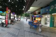 金湾小区酒店公寓一体转让铺,开便利店投资小