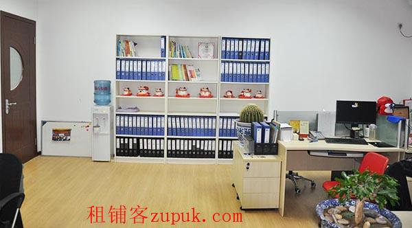 东三环百子湾30-400平米办公室(直租无中介费)