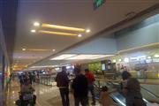 龙湖商场 紧挨电玩电影 品牌冷饮底价转让(急转)
