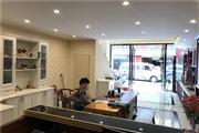 马王堆陶瓷城临街50㎡建材店转让(可空转)