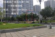 萝岗奥园广场商铺出租!!旁边永辉超市