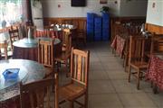 国家4A级景区临街225㎡餐饮店转让或转租
