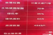 【新华联青年城】商业街商铺