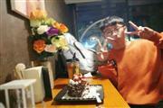 17CP慕芝蛋糕(中介勿扰)