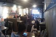 (转让) 无进场费 急转 沙井京基百纳商业街乐茶道加盟奶茶店